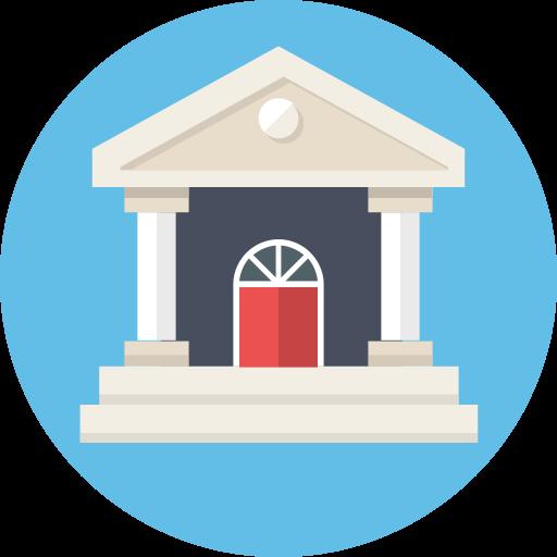 bankometr.ru