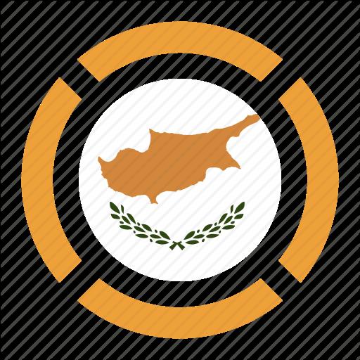 cyprus2.live