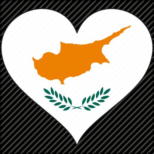cyprus4.life