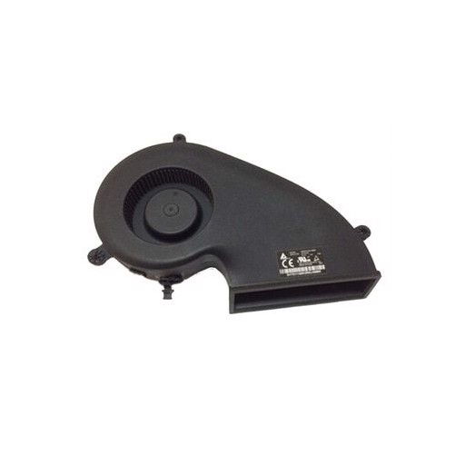 CPU cooling fan For APPLE IMAC 27inch Apple A1419 610-0216