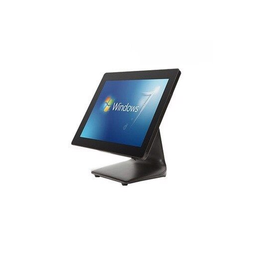 Touch pos pc gl 1500 intel i5