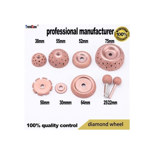 diamond grinding wheel for the tyre fix tyre polishing kit tools for tyre fix at good price and export quailty