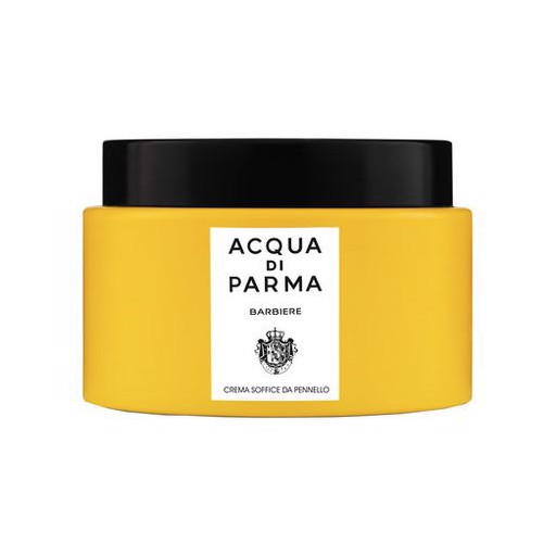 Acqua Di Parma Barbiere Shaving Cream for Brush