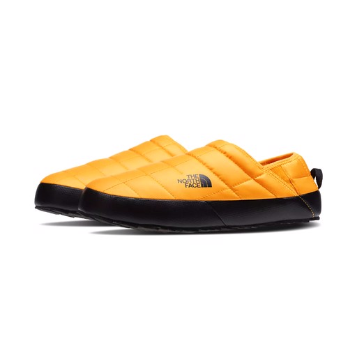 Тапочки The North Face The North Face Thermoball Traction V