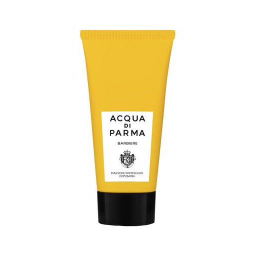 Acqua Di Parma Barbiere Aftershave Emulsion