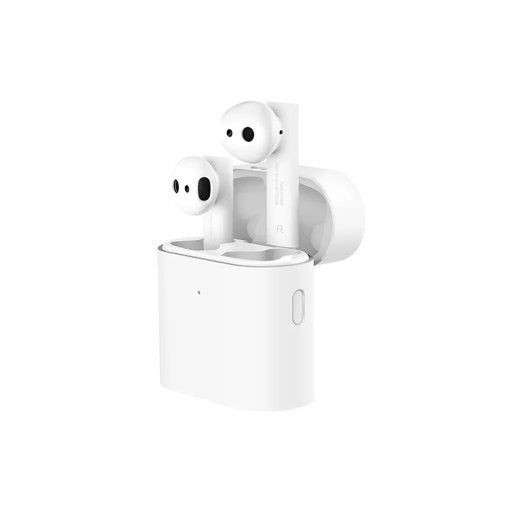 2020 New Xiaomi Airdots Pro 2s Bluetooth Earphones True Wireless Stereo Mi TWS Air 2s Headphones