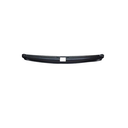 Door Sill trunk Renault DUSTER