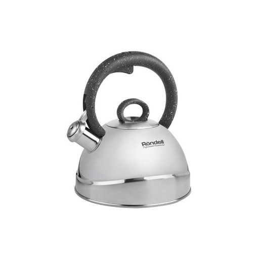 Rondell RDS-1060 Rondell Rondell RDS-1060