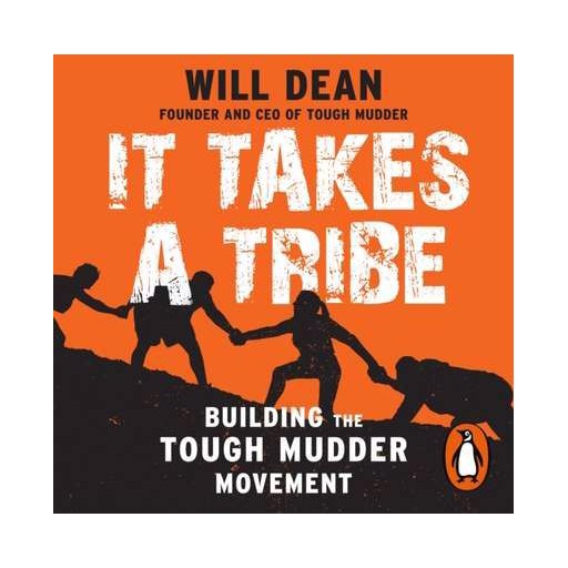 Will Dean It Takes a Tribe