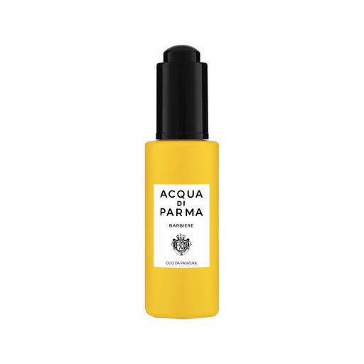 Acqua Di Parma Barbiere Shaving Oil