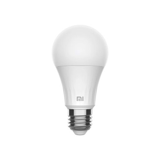 Mi LED Smart Bulb Warm White