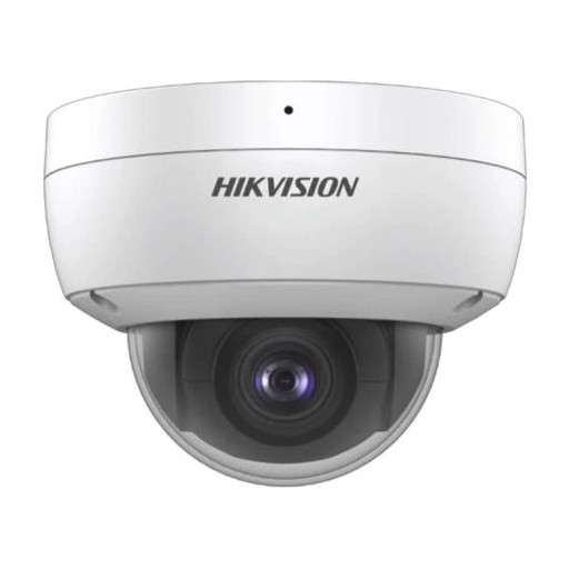 Видеокамера IP Hikvision DS-2CD2143G0-IU 2.8мм