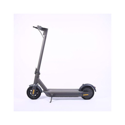 10inch MAX G30 Smart Electric Scooter 500W 15Ah Battery APP