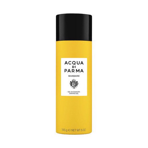 Acqua Di Parma Barbiere Shaving Gel